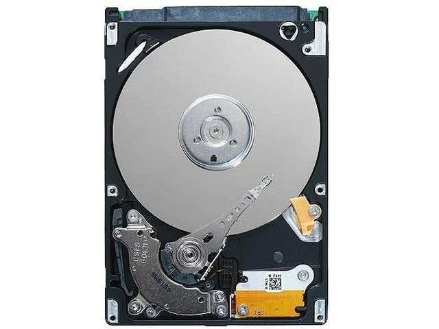 1TB Hard Drive for Apple MacBook Pro (13 inch-Early 2011), (13 inch-Mid 2009)