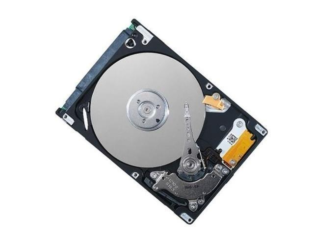 1TB Hard Drive for Toshiba Satellite P755-S5215, P755-S5259, P755-S5260