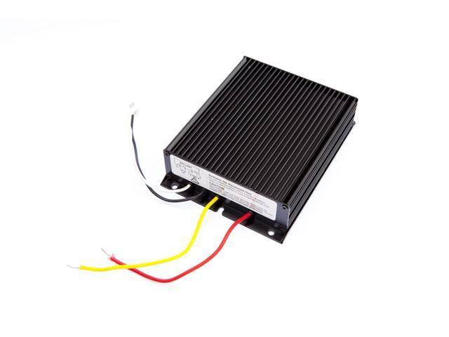 Lightpark Electronic 150 Watt Ballast
