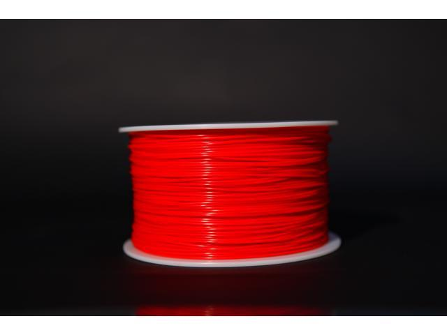 MBot Premium PLA Filament Red Color