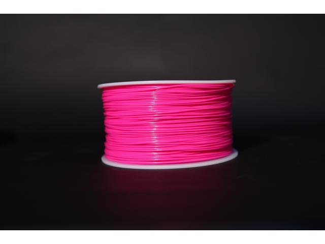 MBot Premium PLA Filament Pink Color