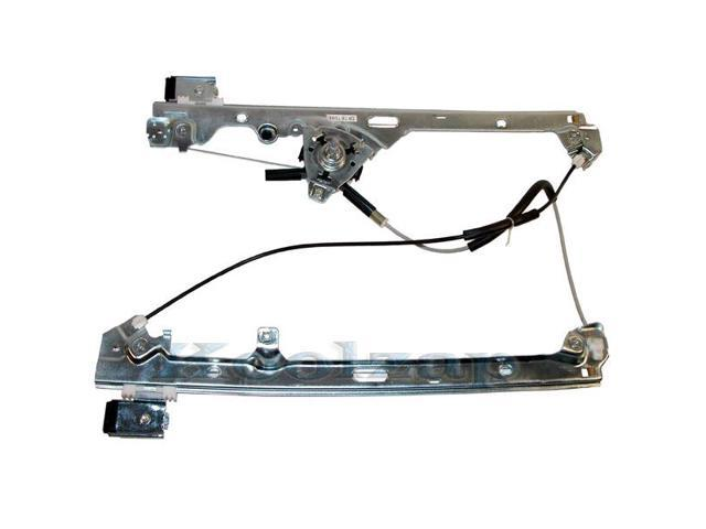 1999 2007 chevy gmc suburban tahoe yukon silverado for 2000 silverado window regulator