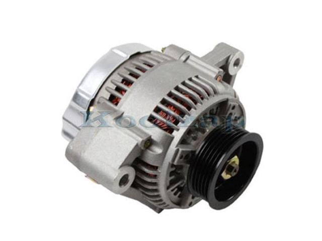 Regulator With Gauge On 93 Honda Civic Cooling Fan Wiring Diagram
