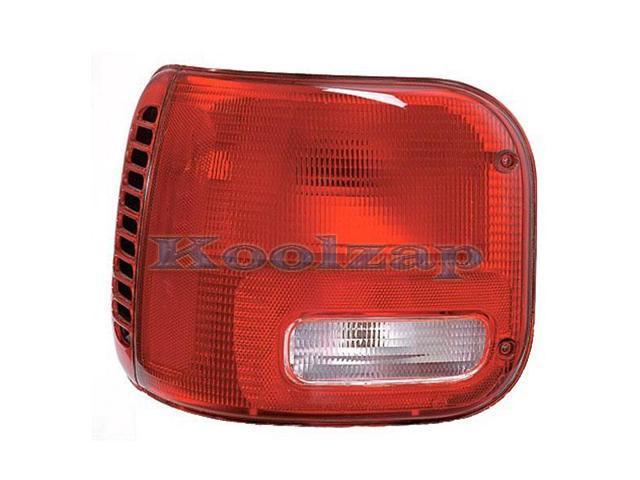 1997 Dodge Ram 1500 All Electricals Work Except Headlightshigh Beam