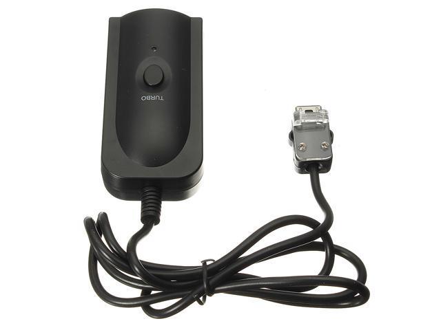 MayFlash GC Gamecube Controller Converter Adapter for Wii U