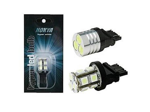 Nokya LED Bulbs NOK6730 Festoon LED