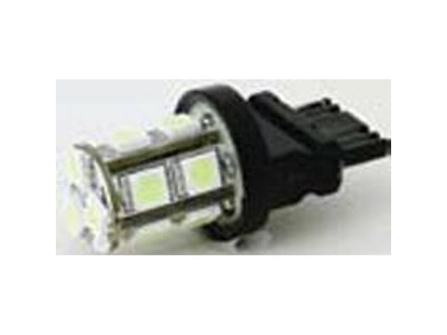 Nokya LED Bulbs NOK7175 Hi-Power SMD LED