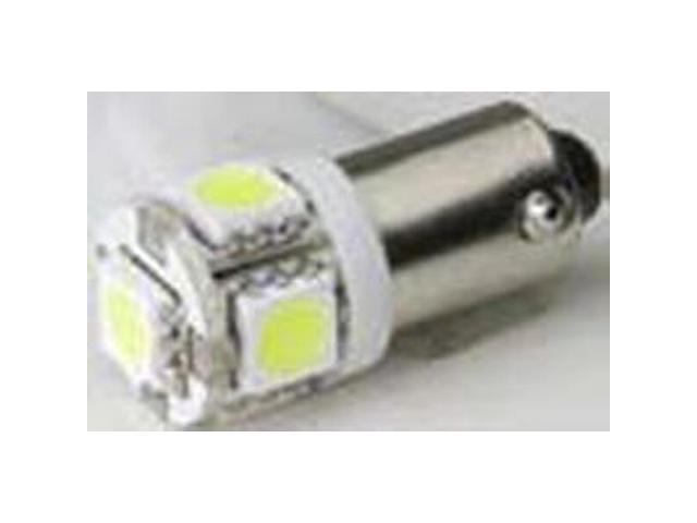 Nokya LED Bulbs NOK6660 Hi-Power LED