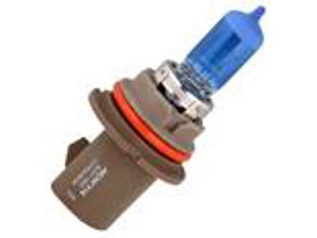 Nokya Headlight Bulbs - 7000k  NOK7414 Pro-Halogen Headlight Bulb