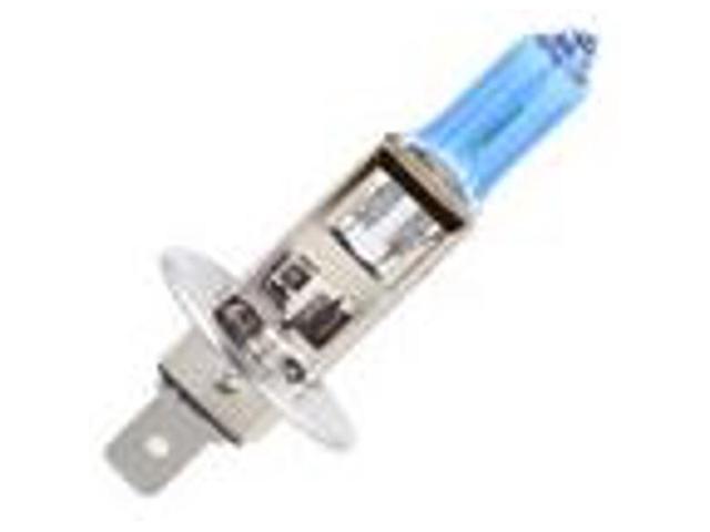 Nokya Headlight Bulbs - 7000k  NOK7417 Pro-Halogen Headlight Bulb