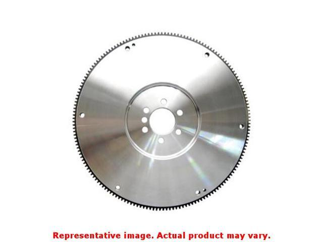 Centerforce 700142 Centerforce Flywheel - Steel Fits:CHEVROLET 1998 - 2002 CAMA