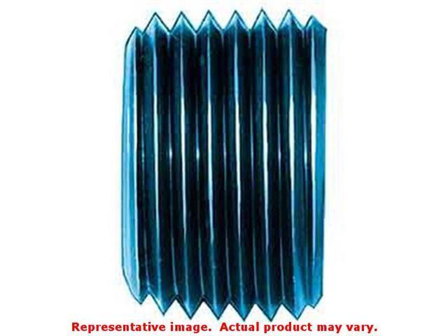 Aeroquip FCM3684 Aeroquip Adapter - Allen Head Pipe Plug 3/4in Pipe Fits:UNIVER