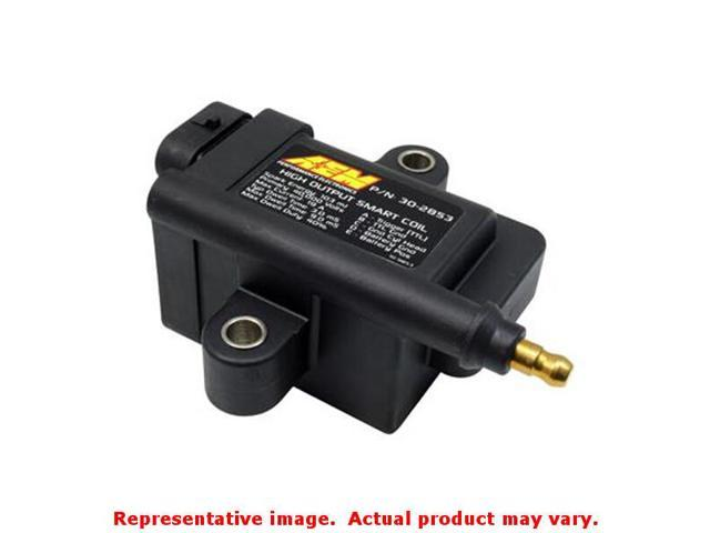 AEM High Output Inductive Coil 30-2853 Fits:UNIVERSAL 0 - 0 NON APPLICATION SPE