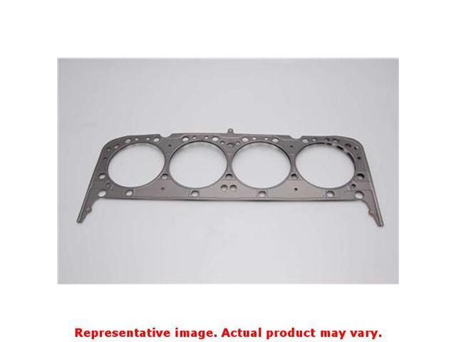 Cometic Head Gasket C5248-051 4.165in Fits:CHEVROLET 1959 - 1959 3A 3100 V8 4.6