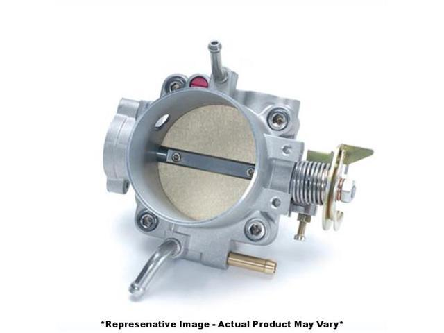 Skunk2 Alpha Series Throttle Body 309-05-1050 Fits:ACURA 1990 - 2001 INTEGRA  N