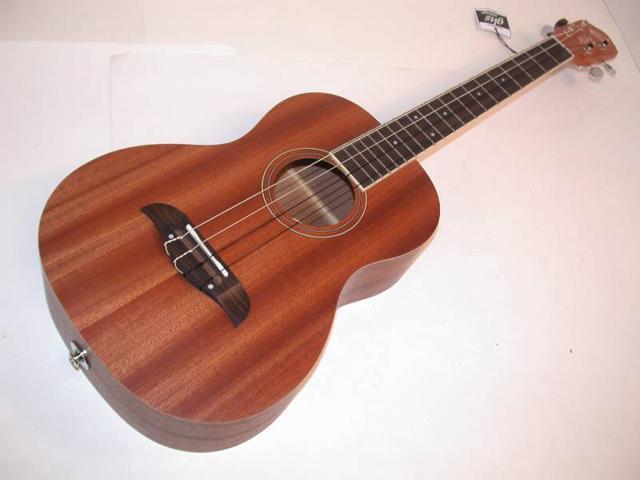 Oscar Schmidt Ou8tlce Acoustic Electric Tenor Uke Osc Ou8tlce additionally Lyra furthermore 332357558029 furthermore Best Ukulele as well 6VZLRTf2Ls. on oscar schmidt baritone ukulele review