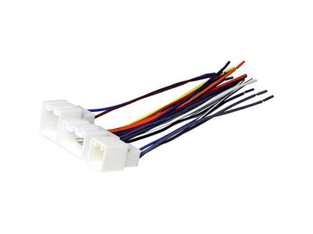 A34A_131480790222152119aWnj15Mixu raptor fd 5003 car stereo wire harness for select 1998 2005 ford raptor installation accessories car stereo wire harness at soozxer.org