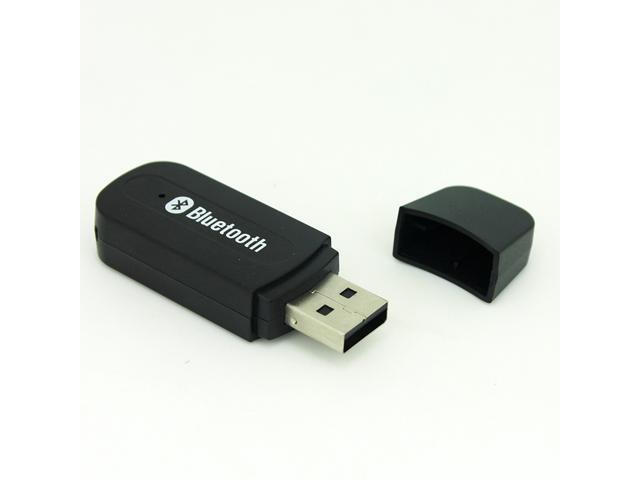 usb-receiver-driver-download