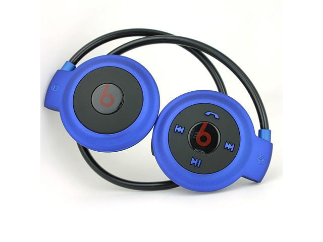 Mini 503 Wireless Stereo Bluetooth Sports Earphone Headphone Headsets for Android Smart Phone iPad Tablet PC