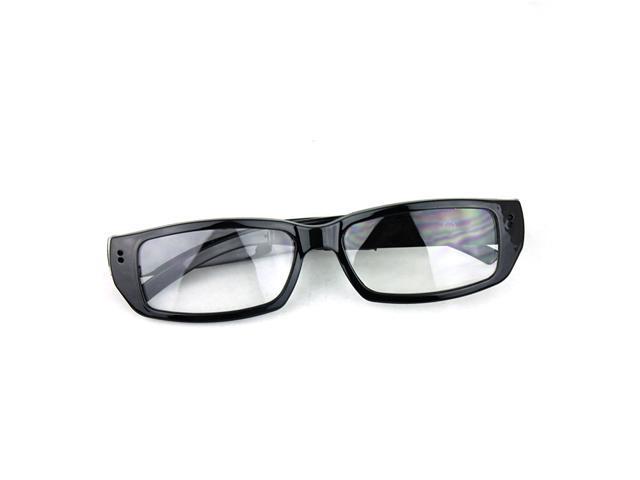 720P HD Camera Eyewear Spy Hidden Camera Sunglasses Cameras 1280*720P H glasses