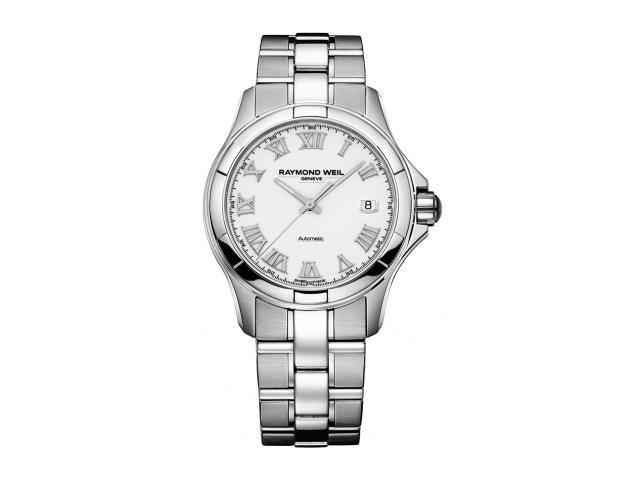 Raymond Weil Parsifal Men's Automatic Watch 2970-ST-00308