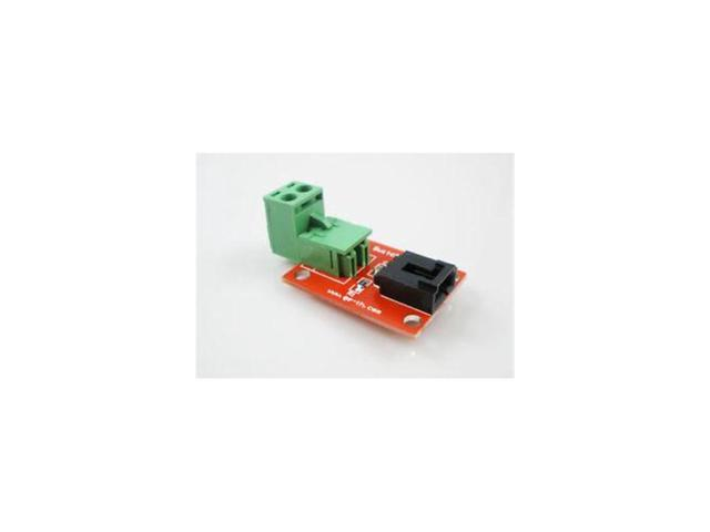 V2 0 Switch Module for Sensor Shield 3pin Cable