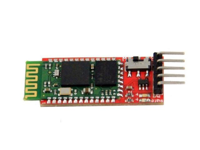 TTL Bluetooth Module Adapter Board for Mcus Arm DSP FPGA