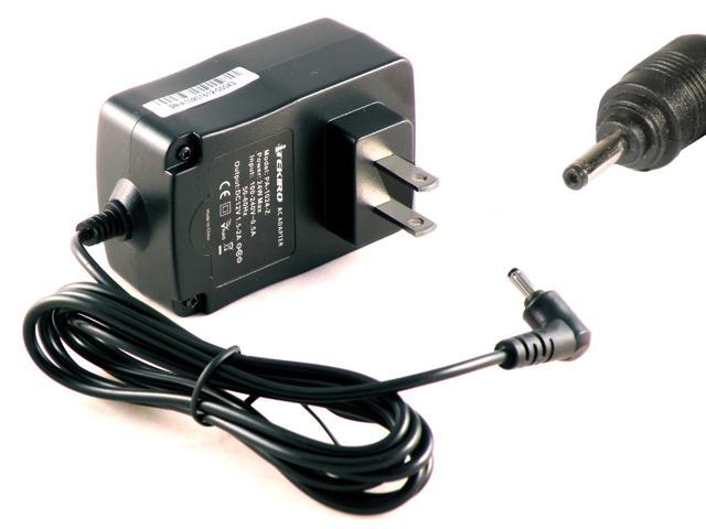Itekiro Ac Wall Charger For Acer Aspire Switch 10 Sw5 011