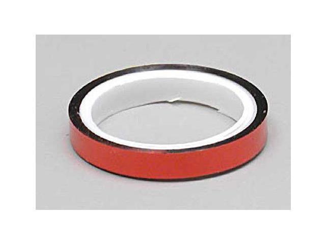 10074 Pinstripe Red 3/16x120