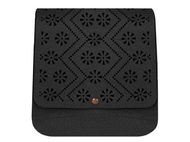 Gran Sta Woman's Crossbody Satchel Bag fits HTC one M8 / M9