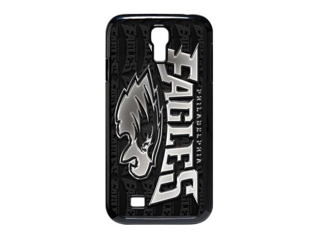 Philadelphia Eagles Back Cover Case for Samsung Galaxy S4 IP-3915