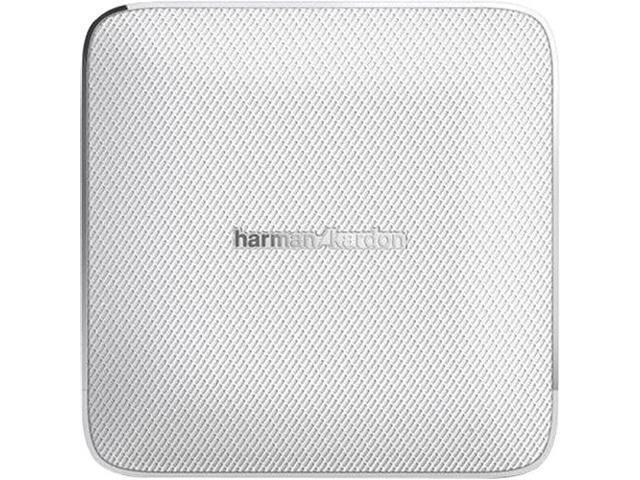 Harman Kardon Esquire Portable Wireless Speaker and Conferencing System (Black)