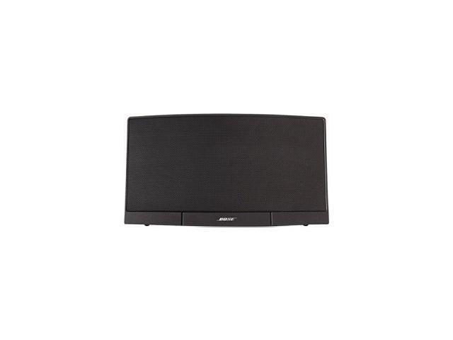 Bose Lifestyle Roommate Powered Speaker System Graphite