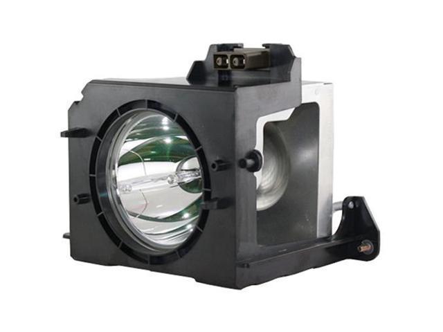 samsung hlp4674wx xaa 100 watt tv lamp replacement by powerwarehouse. Black Bedroom Furniture Sets. Home Design Ideas
