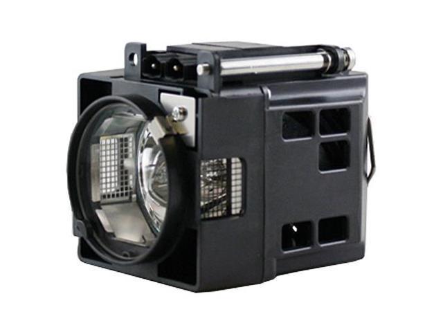 jvc hd 65s998 120 watt tv lamp replacement by powerwarehouse high. Black Bedroom Furniture Sets. Home Design Ideas