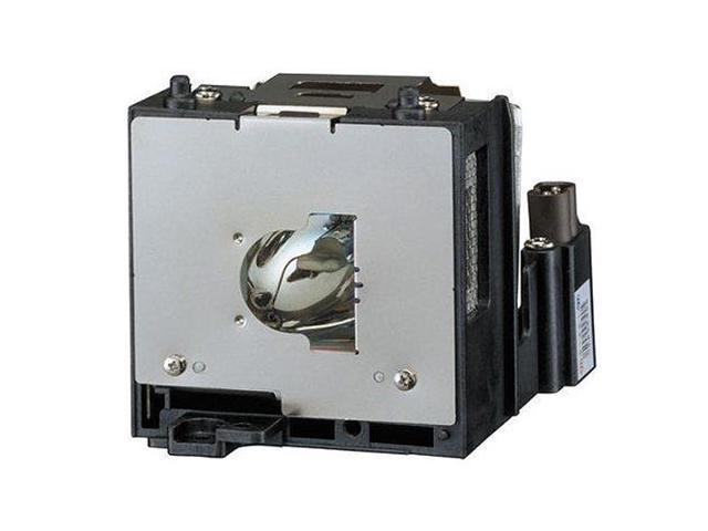 powerwarehouse replacement sharp xr 10s l projector lamp 200w 2000 hrs. Black Bedroom Furniture Sets. Home Design Ideas