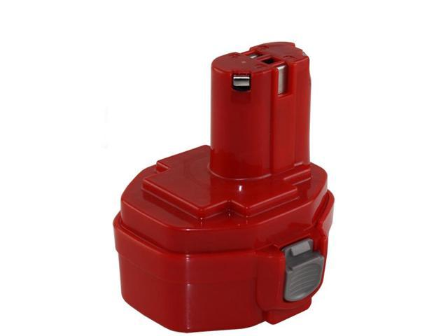 14 4 volt makita 1051dwde battery by powewarehouse - Batterie makita 14 4 v ...