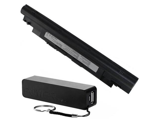 Dell VCTWN Laptop Battery - Premium Powerwarehouse Battery 6 Cell