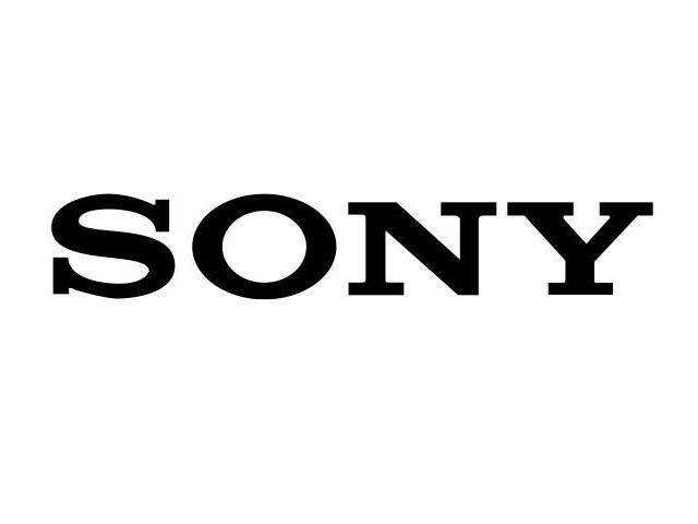 Sony - BDPS6200 - Dual core Blu-ray Disc player 4K upscal