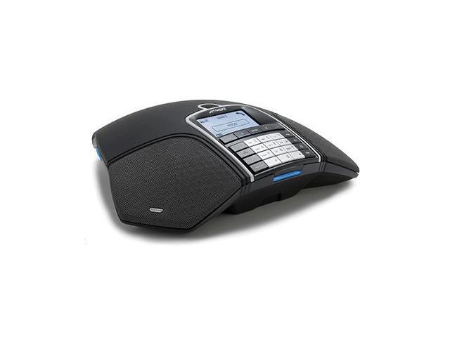 Konftel 840101070 300M Conference Phone(including 1 x Phone Line and Speakerphone )