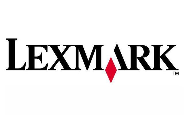 Lexmark Fuser 110v For Ms310 & Ms410