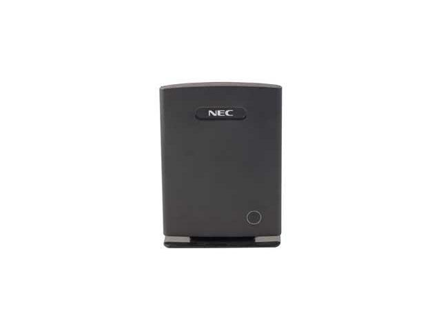 NEC - 730651 - Wireless Dect Access Point