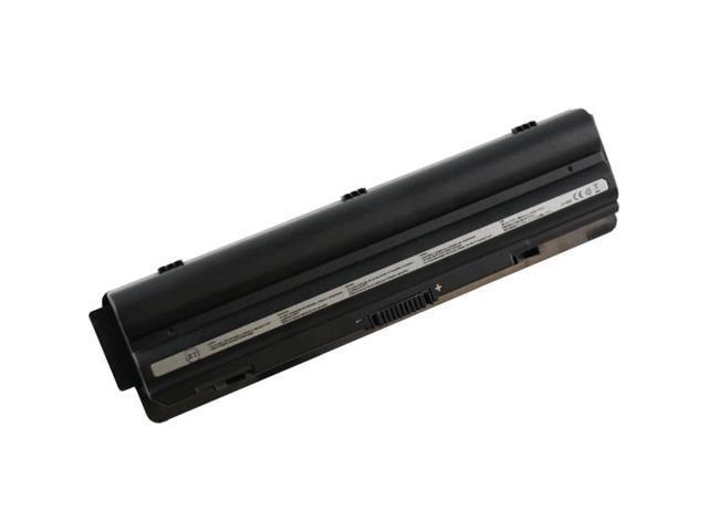 Battery Technology Battery For Dell Xps 14 15 17 312-1127 R795x Whxy3 10.8v 8400mah 9 Cell Li