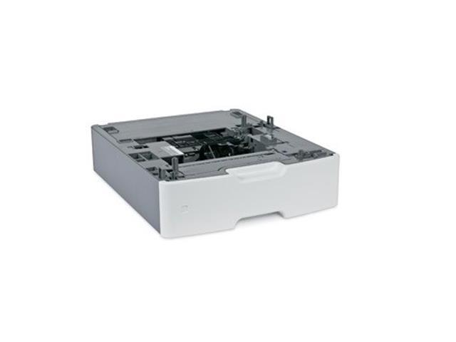 Lexmark 550-sheet Input Drawer Option For C73x/x73x