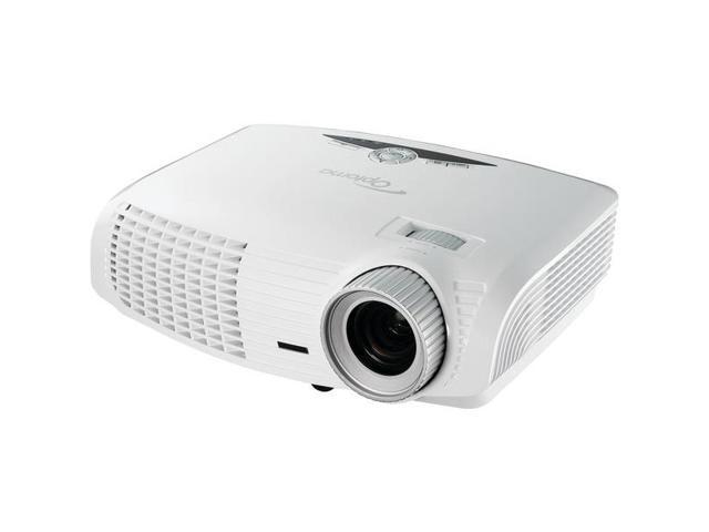 optoma hd25lv whd hd25 lv 1080p home theater projector. Black Bedroom Furniture Sets. Home Design Ideas