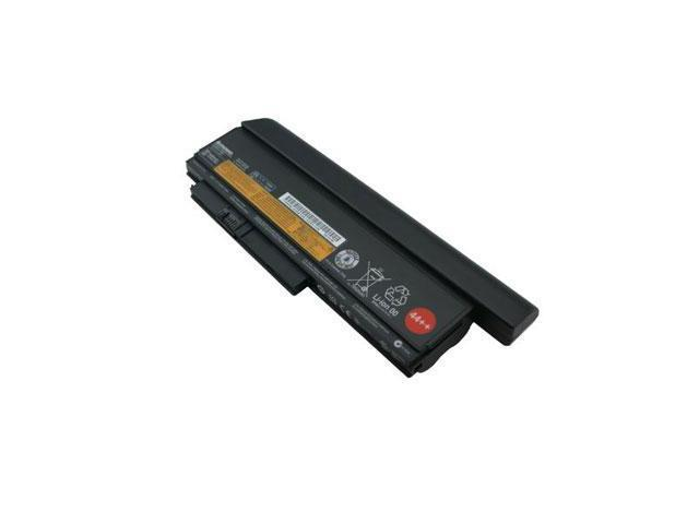 Lenovo - 0A36307 - Lenovo Notebook Battery - 9000 mAh - Lithium Ion (Li-Ion)