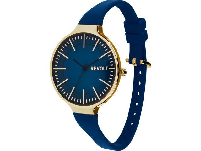 Revolt Fog RT10421-K Women's Watch