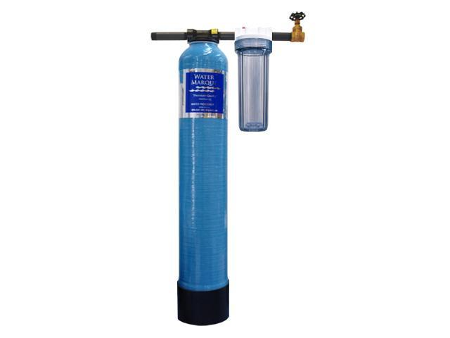 300WH GAC Whole House Water Filter