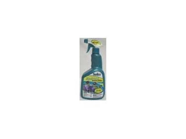 Woodstream Lawn & Grdn D 5102 End All Insect Killer Rtu 32 Ounce