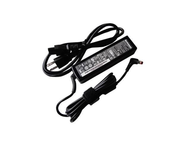 New IBM Lenovo 65W Ac Adapter Charger PA-1650-56LC ADP-65KH B 57Y6400